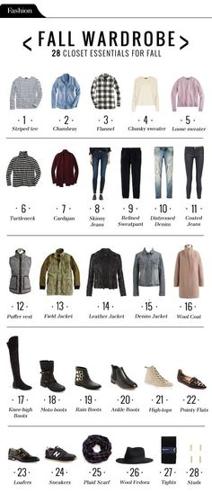 how to dress and match casuals