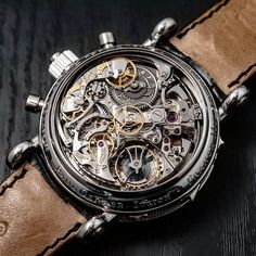 fossil skeleton watches for men Fancy Watches, Expensive Watches, Elegant Watches, Stylish Watches, Luxury Watches For Men, Cool Watches, Wrist Watches, Pocket Watches, Amazing Watches