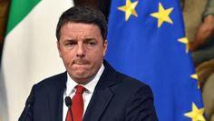 Temor en Europa por el referéndum de Italia del próximo domingo - http://www.notiexpresscolor.com/2016/11/29/temor-en-europa-por-el-referendum-de-italia-del-proximo-domingo/