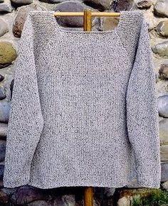 Oat Couture Patterns - West Side Raglan Pattern