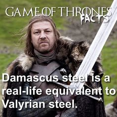 The prop professionals at Men at Arms have recreated Ice, Ned Stark Valyrian steel sword from Game of Thrones. Ned Stark, Game Of Thrones Episodes, Game Of Thrones Fans, Game Of Thrones Characters, Lord Eddard Stark, Game Of Thrones Wallpaper, Tv Spielfilm, Game Of Thrones Instagram, Groomsmen
