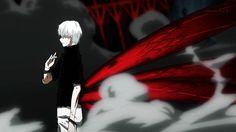 Trustedeal.com ➭➭➭Wonder World of Cosplay — Kaneki Ken - Tokyo Ghoul Now, it's my turn!