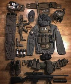 Airsoft hub is a social network that connects people with a passion for airsoft. Talk about the latest airsoft guns, tactical gear or simply share with others on this network Tactical Survival, Tactical Gear, Survival Gear, Camping Survival, Survival Life, Survival School, Survival Shelter, Survival Quotes, Survival Prepping