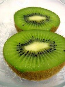 Top 10 benefits of Kiwi