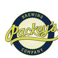 PACKEY S BREWING COMPANY.  OUR STORY: Packey s Brewing Company is a production brewery currently in planning. Packey s will provide great craft beer for great craft beer drinkers. OUR APPROACH: We will be selling kegs to off-premise bars and have a low key taproom for limited across the bar sales.    Summary: Packey's Brewing Continue reading PACKEY S BREWING COMPANY production brewery currently in planning: We will be selling kegs to off