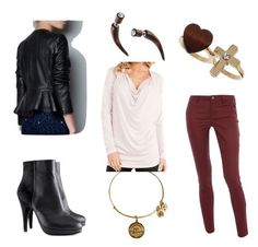 buffy inspired clothing http://www.collegefashion.net/inspiration/geek-chic-fashion-inspired-by-buffy-the-vampire-slayer-part-i/#
