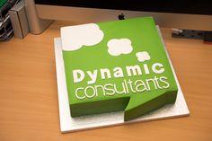 Happy anniversary to us! Anniversary, Electronics, Happy, Ser Feliz, Consumer Electronics, Being Happy