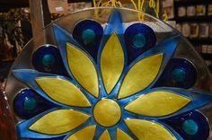 Stained Glass beauty...#extraordinarygifts