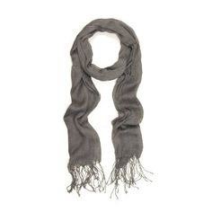 Another Type 2 (DYT) scarf - a bargain at Amazon!