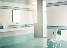 18 best bagno idee images on pinterest washroom bathroom floor