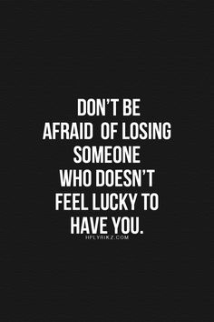 People always leave on pinterest quotes always and forever and self