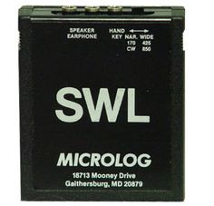 cartridge-microlog-swl-commodore-64