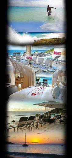 Page not found - Luxury Villa Rentals Anguilla Bedroom Suites, Space Kitchen, Luxury Villa Rentals, Honeymoon Destinations, Luxurious Bedrooms, Villas, Trip Planning, Bathrooms, Places To Visit