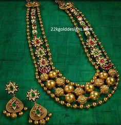 mangatrai-designer-jewelry.png 646×672 pixels