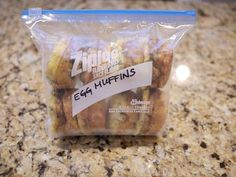 Egg-muffins-ws.jpg 448×336 pixels