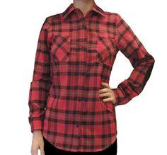 2686b7bb0f585 33 Best camisa leñadora images
