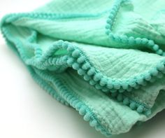 $35 Charley Charles Swaddle Soft and perfect for baby burritos! CharleyCharles.com