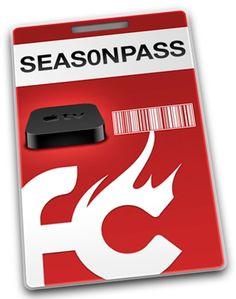 SeasonPass: Jailbreaker Apple TV - http://frenchmac.com/seasonpass-jailbreaker-apple-tv-2/