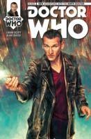 Prezzi e Sconti: #Doctor who: the ninth doctor #1  ad Euro 1.05 in #Ebook #Ebook