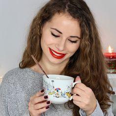 Mi van  Lengyel izabella videó Van, Tableware, Blog, Beauty, Dinnerware, Tablewares, Blogging, Vans, Dishes
