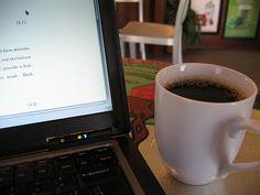 30 favorite blogs