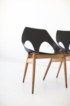 Carl Jacobs C2 Jason Chairs for Kandya - 01181618. Vintage, modern. http://theswankyabode.com/collections/seating/products/carl-jacobs-c2-jason-chairs-for-kandya-01181618