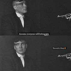 What's your favorite drink? #ThomasShelby #PeakyBlinders Red Right Hand, Peaky Blinders, Movies Showing, Betrayal, When Someone, Drink, Feelings, Beverage, Drinking