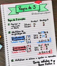 Bullet Journal Planner, Bullet Journal School, Study Organization, School Subjects, School Notes, Study Hard, Study Inspiration, Studyblr, Study Notes