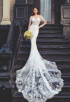 191 Best Wedding Decor Images Home Wedding Inspiration Black