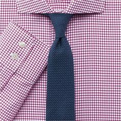 Check these out!   Slim fit non-iron cutaway collar basketweave check raspberry shirt http://www.fashion4men.com.au/shop/charles-tyrwhitt/slim-fit-non-iron-cutaway-collar-basketweave-check-raspberry-shirt/ #Basketweave, #Charles, #CharlesTyrwhitt, #Check, #Collar, #Cutaway, #Fashion, #Fashion4Men, #Fit, #Iron, #Men, #NIFS, #Non, #Raspberry, #Shirt, #Slim, #Tyrwhitt