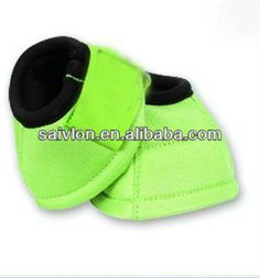 #neoprene boots for horse, #horse bell boots, #horse protection boots