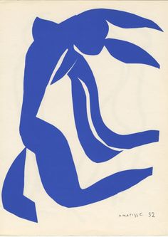 He was one of the 20th centuries most important artists who found a new way of expression in the last few years of his life. EWEN MACDONALD looks at why Matisse's cut-outs, on show this month in Honiton, are so important