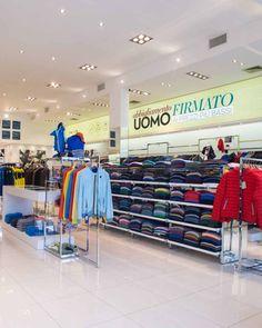 #newcollection #evolutionoutlet #evolutionpolignano #abbigliamentoumo #outletbari #fashionpuglia #igerspuglia #convenienza #moda #Puglia #collezione #primaveraestate16 #polignanoamare #accessori #postoftheday #shopping #Bari #vacanza #mare #weekend