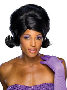 diana ross source diana ross and the supremes halloween costumes hallowen org