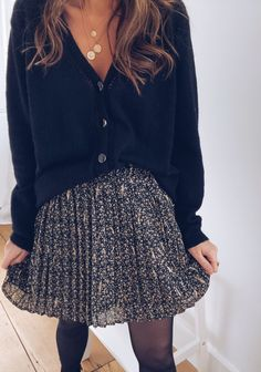 Casual Fall Outfits, Winter Fashion Outfits, Look Fashion, Autumn Winter Fashion, Classy Outfits, Girl Fashion, Casual Look, Casual Chic, Mode Ootd