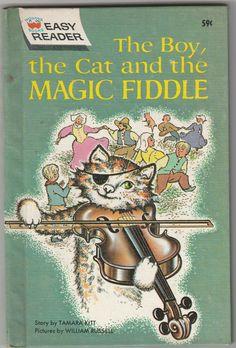William Russell, Easy Reader, Barnyard Animals, Wonder Book, Little Golden Books, Big Bird, Vintage Children's Books, Vintage Christmas Cards, Childrens Books