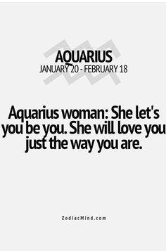 why love someone who isn't you in the first place Aquarius And Scorpio, Aquarius Rising, Aquarius Traits, Aquarius Quotes, Aquarius Woman, Zodiac Signs Aquarius, Aquarius In Relationships, Birth Quotes, Aquarius Season
