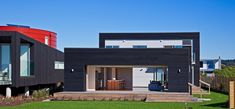 The House Company | Gallery