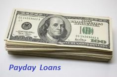 http://smartloansonline.page4.me/  Payday Online Loans,  Payday Loans,Payday Loans Online,Online Payday Loans,Payday Loan,Pay Day Loans,Paydayloans,Instant Payday Loans,Payday Loan Online,Direct Payday Loans