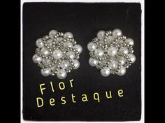 Flor Destaque - YouTube