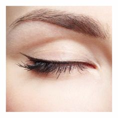 everyday eyeliner