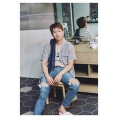Dedicated to SHINee's Onew-I don't own any of the content- Onew Jonghyun, Lee Taemin, Minho, K Pop, Shinee Five, Shinee Members, Lee Jinki, Kim Kibum, News Songs