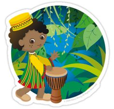 Discover delightfully designed African Drums cards on Zazzle today! African Drum, Cultural Diversity, Earth Day, Birthday Greetings, Photo Cards, Tweety, Drums, Clip Art, Bible
