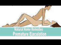 How to get Harder and Longer Erections || Reduce Premature Ejaculation & Get Harder Erections - YouTube
