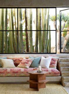 21 Best Desert Oasis A Surprise Arizona Community Images Desert
