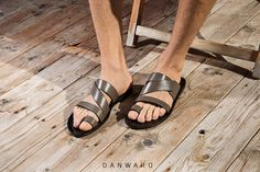 danward_ss16_5