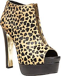 Shop New Arrivals in Shoes | Get New Fashion Shoes from Betsey Johnson