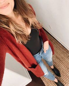 b91528d1855f Quilted Kimono Jacket in 2019