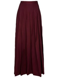 Shop Sorelle Fontana Vintage Long skirt in  from the world's best independent boutiques at farfetch.com. Over 1500 brands from 300 boutiques in one website.
