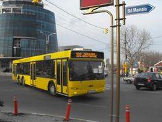 RATC Constanța a anunțat prelungirea programului de transport până la 02.00 dimineața, pe 12 aprilie. Autobuzele de pe liniile 2-43, 3, 5-40, 42, 44, 48, 51, 100, 101C, 102 vor circula din 30 în 30 de minute